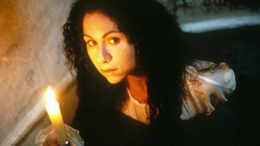 Guvernantka (1997)