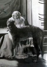 Klub tří (1935)