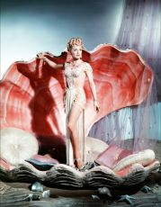 The Prodigal (1955)