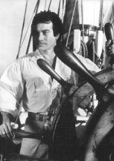 Pirát sedmi moří (1966)