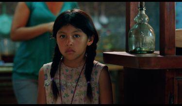 Dívka (2012)