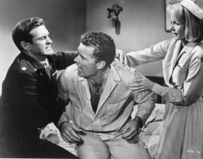 36 hodin (1965)