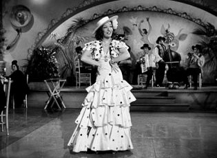 The Girl from Mexico (1939)