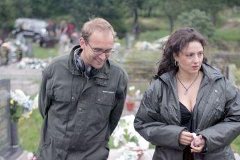 Návrat čápů (2007)