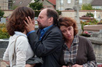 Sbohem Berthe (2012)