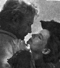 Zlaté kapradí (1963)