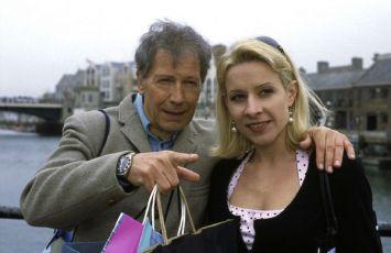 Kde začala láska (2006) [TV film]