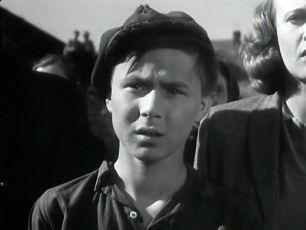 Ladislav Hájek