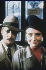 Lili Marleen (1980)