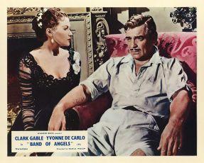 Kapka krve (1957)