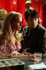 True blood - Pravá krev (2007) [TV seriál]