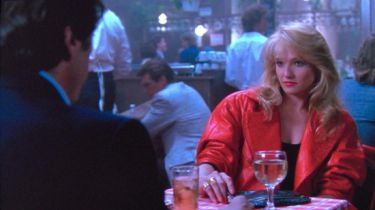 Moře lásky (1989)