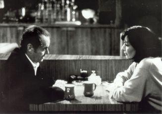 Křižovatka smrti (1995)