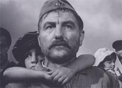 Troe sutok posle bessmertiya (1963)