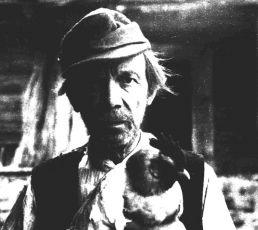 Pasáček z doliny (1983)