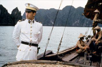 Indočína (1992)