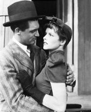 Sylvia Scarlett (1935)