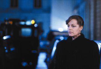 Svědek (1981)