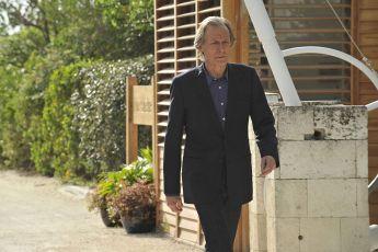 Johnny Worricker: Turks a Caicos (2014) [TV film]