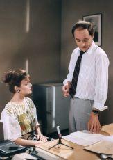 Milostivé léto (1990) [TV inscenace]