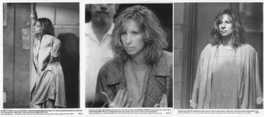 Bláznivá (1987)