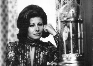 Veľká noc aveľký deň (1974)