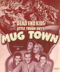 Mug Town (1942)