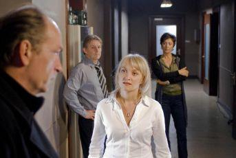 Doppelter Einsatz: Belinda No. 5 (2007) [TV epizoda]