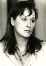 Předtím a potom (1995)