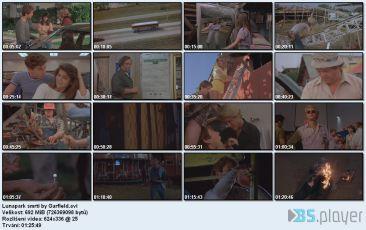 Lunapark smrti (1985)