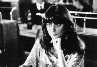 Podezřelí (1974)