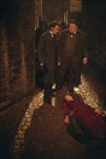 Z pekla (2001)