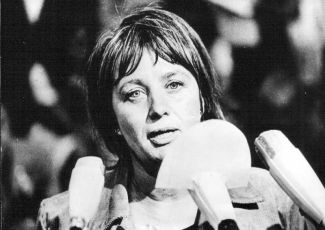 Viděno osmi (1973)