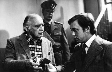 Bohumil Šmída, Jaroslav Satoranský