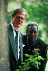 Špionův návrat (1994) [TV film]