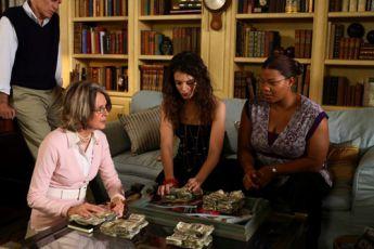 Ženy v balíku (2008)