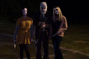 Oni 2: Noční kořist (2018)
