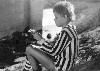 Eva Járková