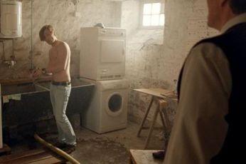 Studený oběd (2008)