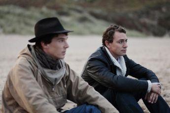 Třetí hvězda (2010)