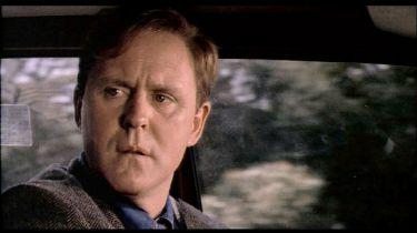 Kainova výchova (1992)