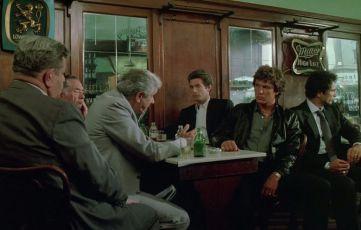 Město strachu (1984/1)