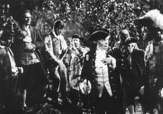 Lucerna (1967) [TV inscenace]