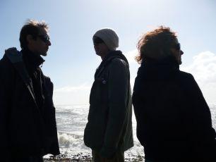Dvojka (2009)