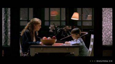 Temnota (2002)