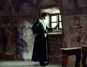 Zabiják pro Veličenstvo (1968)