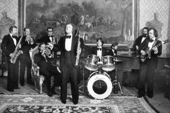 Muzika pro dva (1979)