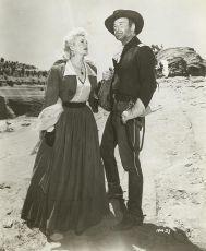 New Mexico (1951)