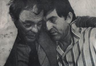 Noční tíseň (1980)