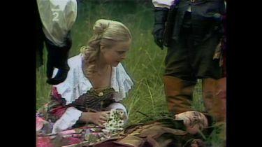 Zlatá panna (1980) [TV film]